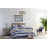 PROG_Belva_Hinton_Cottage_White_Bedroom_RS_daytime_on_appshot