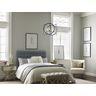 PROG_CAPTIVATE_bedroom-P500048-143h_appshot