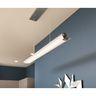 PROG_CONCOURSE-LED_P500002-009-30_appshot