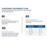 PROG_Choosing-the-perfect-fan_detailshot