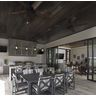 PROG_ENDICOTT_ELLWOOD_outdoor_kitchen_P5500-20_P2546-20_appshot