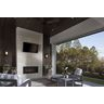 PROG_ENDICOTT_outdoor_fireplace_P5613-20_appshot