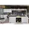 PROG_EVOKE-P400117-104-Kitchen3_appshot