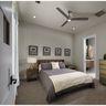 PROG_FARRIS_bedroom_P250002-009-30_appshot
