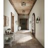 PROG_Farmhouse_Hallway_P350119-143_P560095-031_3D_appshot
