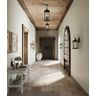 PROG_Farmhouse_Hallway_P550004-020_P560021-020_3D_appshot