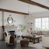 PROG_Farmhouse_Livingroom_P500090-141_P710031-141_3D_appshot