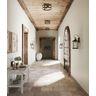 PROG_Farmhouse_hallway_P350169-143_P560022-020_3D_hallway_appshot