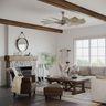 PROG_Farmhouse_livingroom_P250000-081_3D_appshot