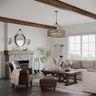PROG_Farmhouse_livingroom_P500090-143_P710031-143_3D_appshot