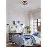 PROG_Gulliver_bedroom_P350169-143_Tremont_P560263-031_appshot