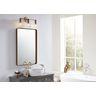 PROG_Hansford_Vintage_Brass_Bathroom_DTL_2_appshot