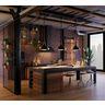 PROG_Industrial_Kitchen_P5188-108_3D_appshot