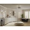 PROG_Luxury_Bathroom_P350129-012_P710018-012_3D_appshot