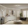 PROG_Luxury_Bathroom_P350213-104_P300197-104_Up_3D_appshot