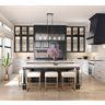 PROG_Luxury_Kitchen_P400116-020_3D_appshot