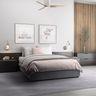 PROG_Modern_Bedroom_2_P250058-028-30_P710094-009_3D_appshot