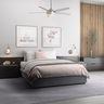 PROG_Modern_Bedroom_2_P2539-0930K__P710094_3D_appshot