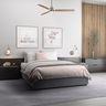 PROG_Modern_Bedroom_2_P2554-0930K_P710094_3D_appshot