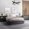 PROG_Modern_Bedroom_2_P2576-8030K__P710018-031_3D_appshot