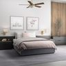 PROG_Modern_Bedroom_2_P2578-16330K_P710104-163_3D_appshot