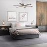 PROG_Modern_Bedroom_2_P2586-8130K__P710094_3D_appshot