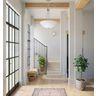 PROG_Modern_Foyer_P3914-09_3D_appshot