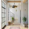 PROG_Modern_Foyer_P500330-031_P710100-031_3D_appshot