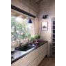 PROG_Modern_Kitchen_Sink_P710085-031_P500325-031_3D_appshot