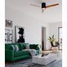 PROG_Modern_Livingroom_P2588-12930K_3D_appshot