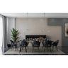 PROG_Modern_Luxury_Dining_Room_P400262-009-30_3D_appshot
