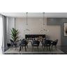 PROG_Modern_Luxury_Dining_Room_P400262-031-30_3D_appshot