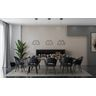 PROG_Modern_Luxury_Dining_Room_P500319-031-30_3D_appshot