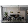 PROG_Modern_Luxury_Dining_Room_P500330-031_3D_appshot