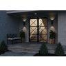 PROG_Modern_Outdoor_Night_P5675-31_P810014-028-30_3D_appshot