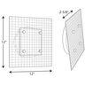 PROG_P2306-xx30K9dimensions_lineart