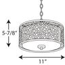 PROG_P2318-xx30K9dimensions_lineart