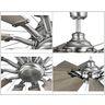 PROG_P250000-081_detail-montage