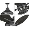 PROG_P250034-171-WB_detail-montage