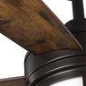 PROG_P250036_129-30_arm1distressed-walnut_PRODIMAGE