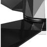 PROG_P250038_231-30_arm2clear-black_PRODIMAGE