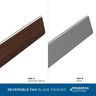 PROG_P250058-009-30_American-Walnut_Silver_blades