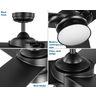 PROG_P250062-031-30_1_detail-montage