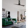 PROG_P2570-143_3D_livingroom_appshot