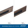 PROG_P2586-7130K_Driftwood_Toasted-Oak_blades