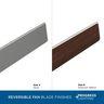 PROG_P2588-0930K_Silver_American-Walnut_blades
