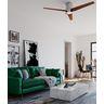 PROG_P2588-1530K_3D_livingroom_appshot