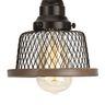 PROG_P300044_020_lamp_PRODIMAGE