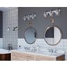 PROG_P300047-009side_down__3D_bath_appshot