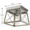 PROG_P350022-141dimensions_silo